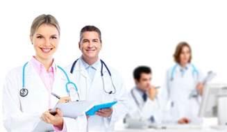 Family Practice Physician Description by Doctor Salary Healthcare Salary World