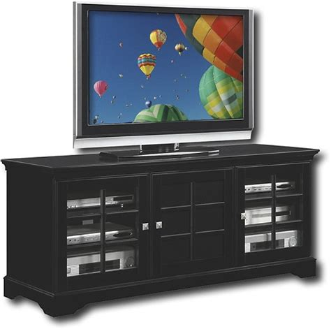 best buy tv cabinets altra tv stand for flat panel tvs up to 70 quot 1169096 best buy