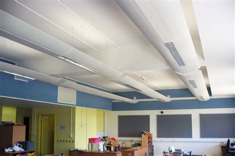 thames gateway college address lighting gallery by marlow integrated designs ltd mid
