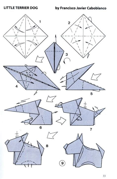 Paper Folding For Pdf - best 25 origami ideas on origami