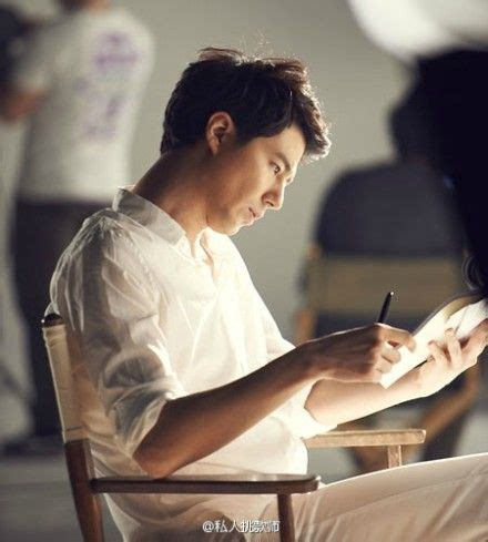 film drama korea jo in sung 108 best images about jo in sung on pinterest actors