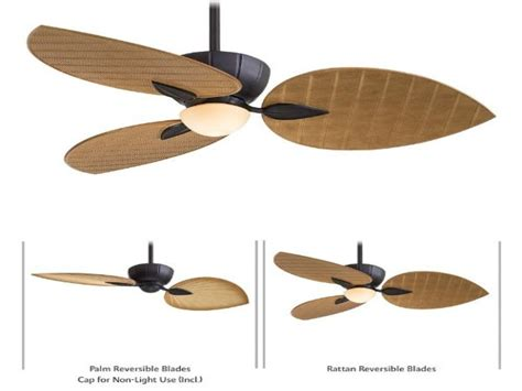 porch ceiling fans ceiling lights design porch outdoor ceiling fans with
