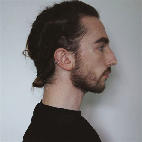 90 drop dead gorgeous men piercings inspirations