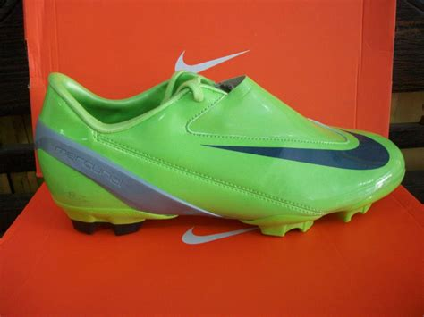 Sepatu Bola Nike Hypervenom Original Premium Sz 39 44 nike steam ii fg sepatu bola sepatu futsal sepatu bola original sepatu futsal original