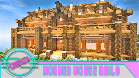 cool house layouts minecraft how to build a house layout design stud