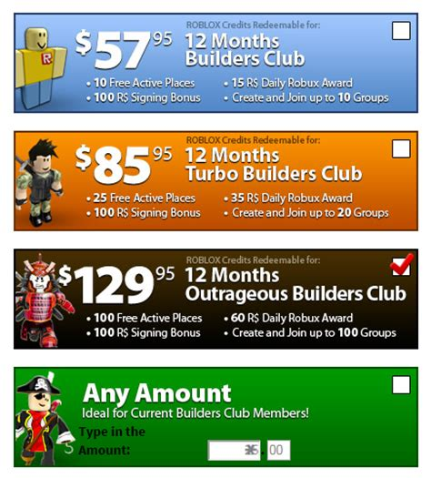 Roblox Com Gift Card - roblox gift card 25 pictures to pin on pinterest pinsdaddy