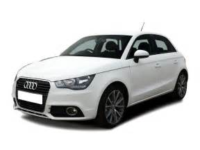 new audi a1 1 6 tdi se 5dr diesel sportback uk car