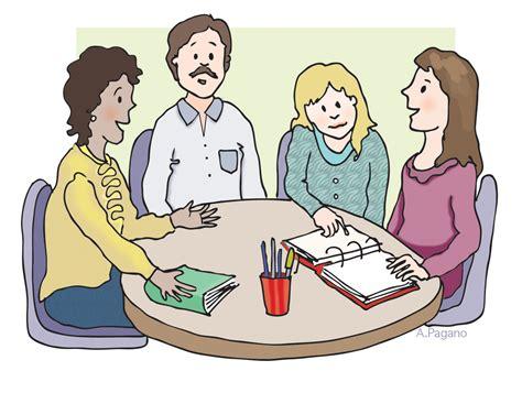 meeting clipart clip clip meeting clipartcow clipartix