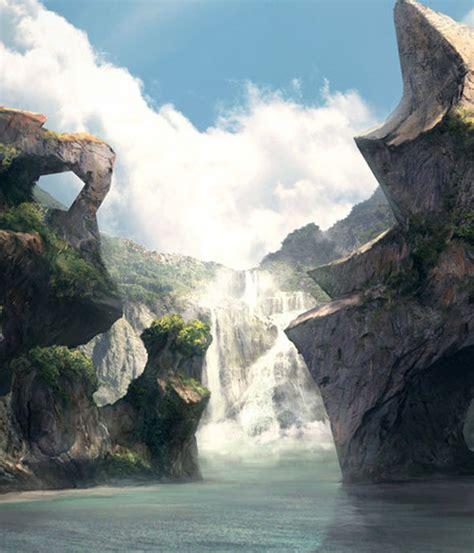 landscape inspiration breathtaking landscape inspiration 1 nenuno creative