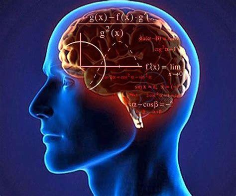 imagenes de matematicas y tecnologia la matem 225 tica y la psicolog 237 a en interacci 243 n armoniosa