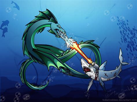 dragon boat u turn official match thread s17 rd4 gold city royals vs
