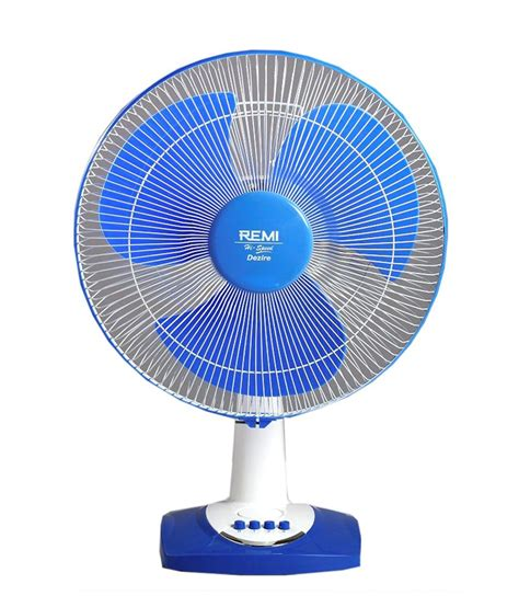 a fan com remi fans 400 mm dezire fan hi speed price in india