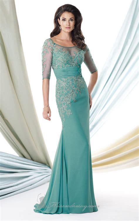 Mon Cheri 114911 Dress   MissesDressy.com