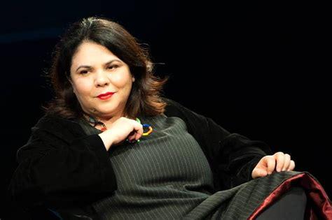 Racconti In Blu Incontro E Reading Con Michela Murgia