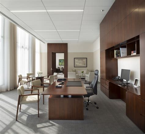 Office Chairs Sydney Design Ideas Executive Office This Means My Husband Is Pinning