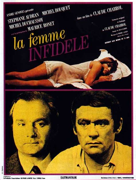 film the unfaithful wife the unfaithful wife movie posters from movie poster shop