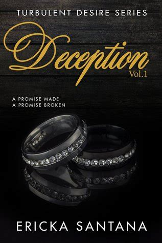 hint of desire the desire series volume 1 deception vol 1 turbulent desire series by ericka