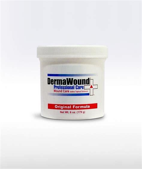 bed sore cream testimonials progressivedoctors com derma wound wound