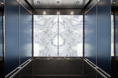 Wine Cellar Rack - lightplane panels architectural forms surfaces
