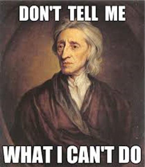 John Locke Meme - john locke picard