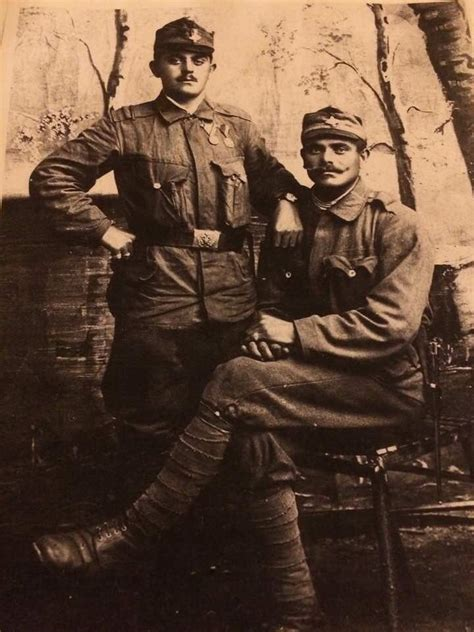ottoman empire during wwi my ottoman empire great great grandfather and great great uncle in wwi making histolines