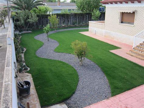 dise 241 o de casas dibujos on pinterest floor plans small 28 dise o y decoracion de jardines de casas imagenes de