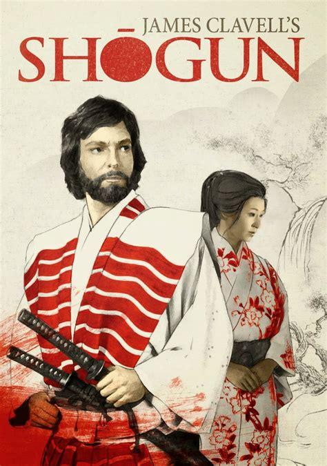 film kolosal samurai nazi jerman