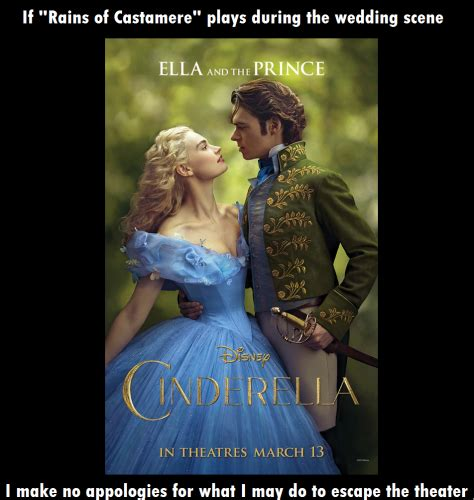 film cinderella 2015 bagus ga cinderella movie review korsgaard s commentary