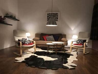 alquiler de apartamentos en bruselas alojamiento wimdu
