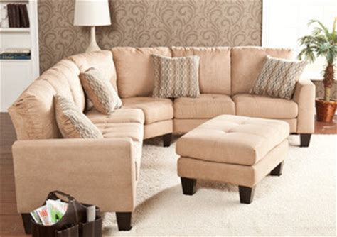how to measure for a sectional sofa wayfair how to measure for a sectional sofa wayfair