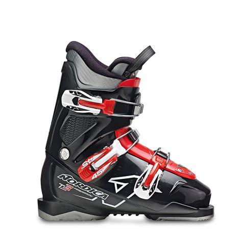 nordica ski boots ski boots nordica firearrow team 3 ski