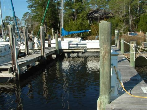 boat slip for rent north carolina boat slips for rent north carolina boat