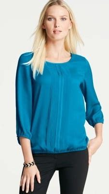 Casual Blouse 23 best images about business casual attire on