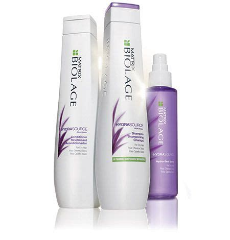 Matrix Biolage Hydra 500gr matrix biolage hydrasource set sh end 11 2 2016 7 29 pm