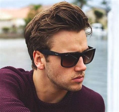 haircuts south austin 13 best hairstyles for austin images on pinterest man s
