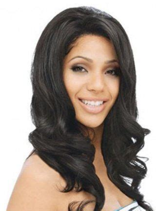 hairstyles wigs on the ladies on housewives from atlanta 16 best images about celebrities wearing lace front wigs