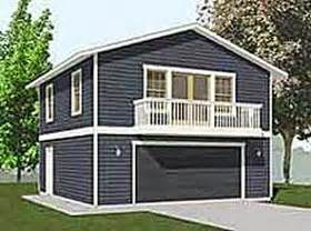 two story garage plans garage plans blog behm design floor plans aflfpw13341 1 story home with and 861 total