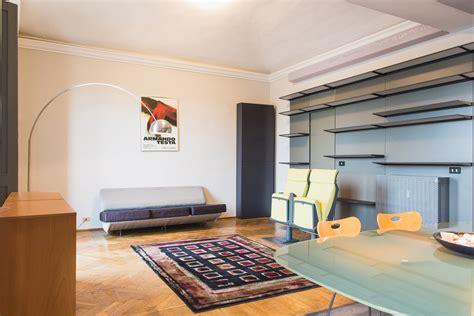 attico torino vendita terrazzo attici di lusso in vendita a torino trovocasa pregio