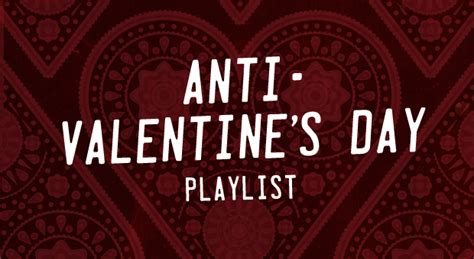 s day playlist anti s day playlist top country canada s top
