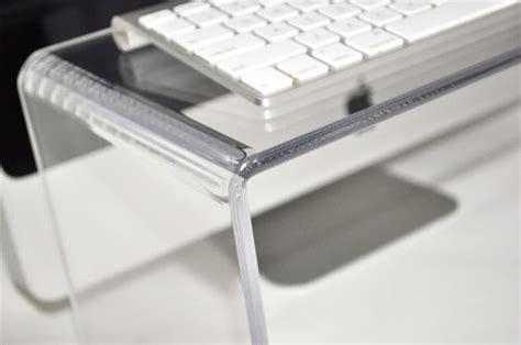 keyboard riser standing desk standing fit keyboard riser standing desk exercise at