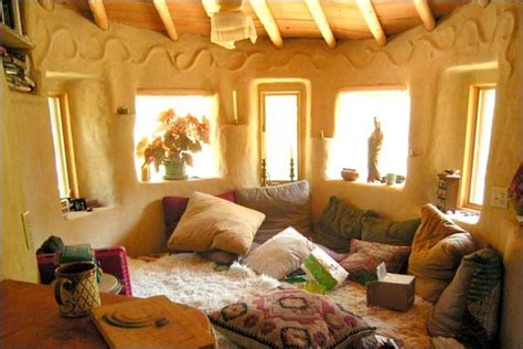 wyldestone cottage inspiration monday lifestyle