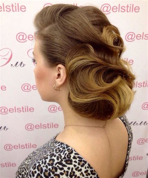 updos lessons in chicago 241 best vintage old hollywood hairstyles images on