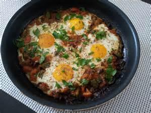 cuisine isra 233 lienne viva tel aviv