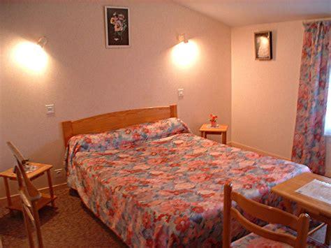 chambre d hote 12 chambre d h 244 tes 224 semussac 12 personnes location chambre