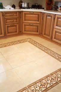 kitchen floor tiles design ceramic tile floors in kitchens kitchen floor tile