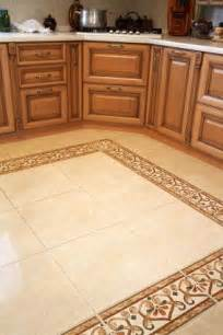 kitchen floor tiles design pictures ceramic tile floors in kitchens kitchen floor tile