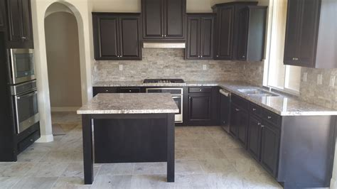 marvelous backsplash for bianco antico granite in