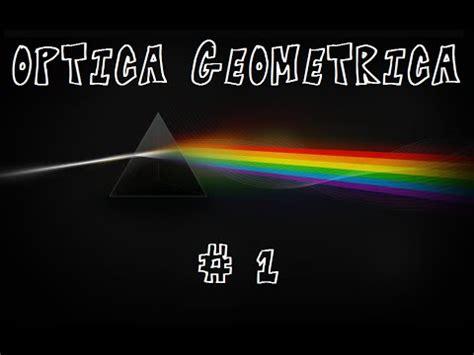 imagenes optica geometrica 211 ptica geom 233 trica 1 introdu 231 227 o 224 211 ptica geom 233 trica