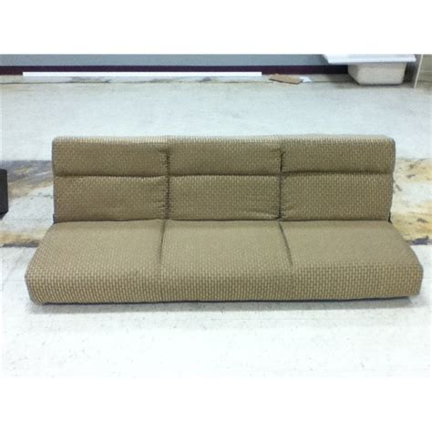 cloth flip sofa rv boat parts
