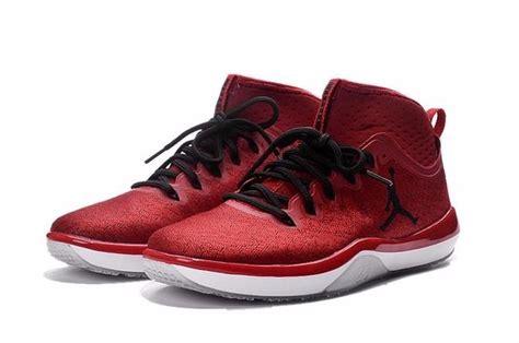 imagenes gomas jordan gomas zapatos deportivos nike air jordan trainer bs 3